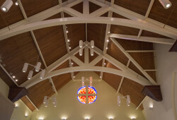 Sanctuary Ceiling_cropped