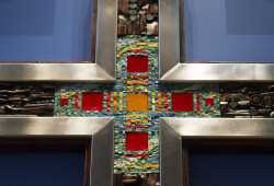 Sanctuary Cross Closeup_cropped