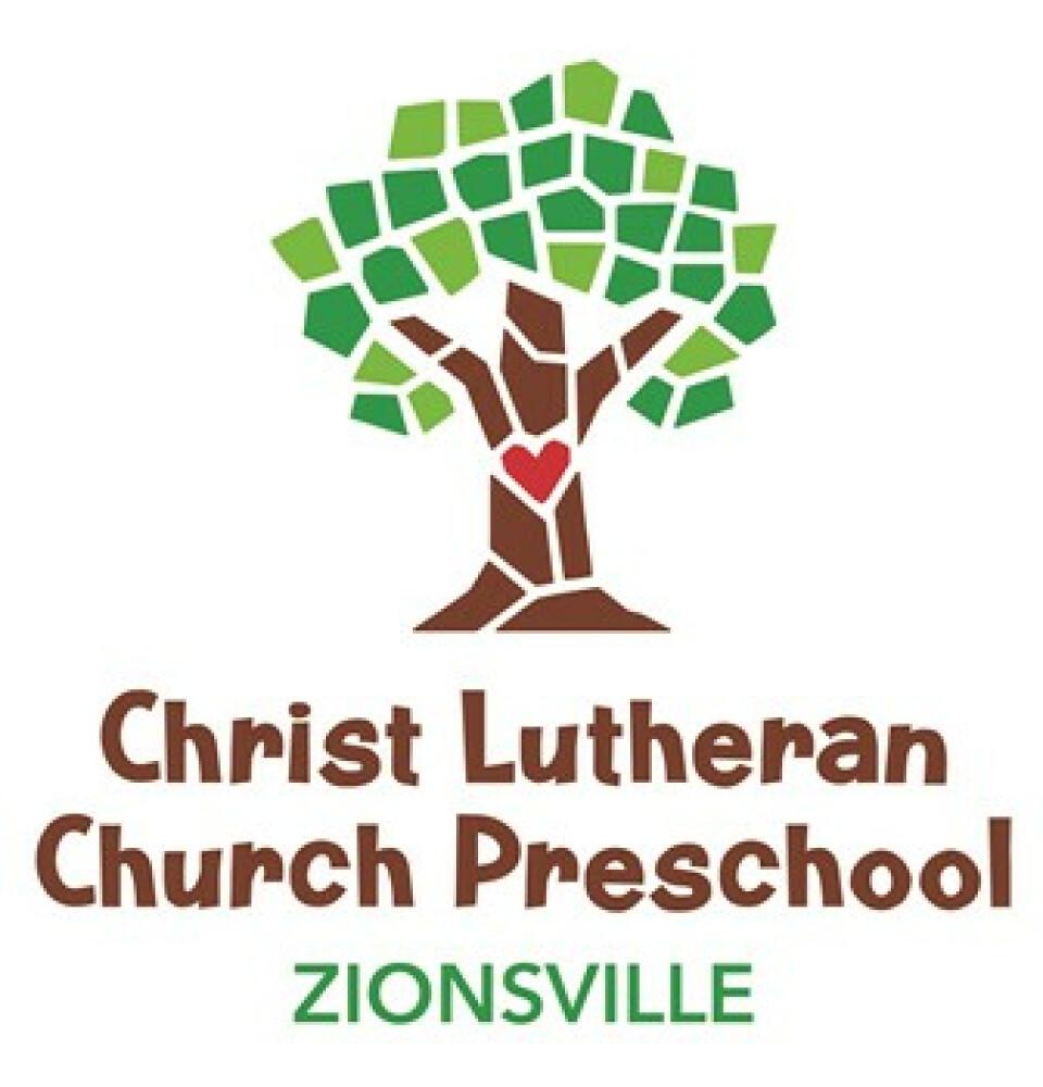 Open Preschool Registration Begins!