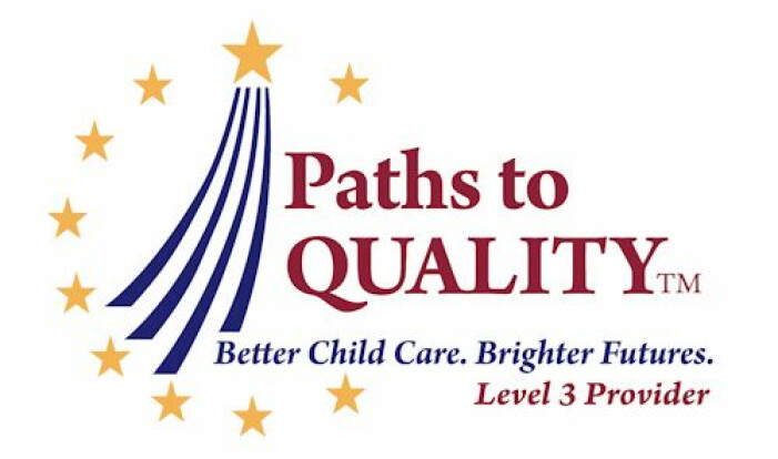 Paths to Quality Level 3!