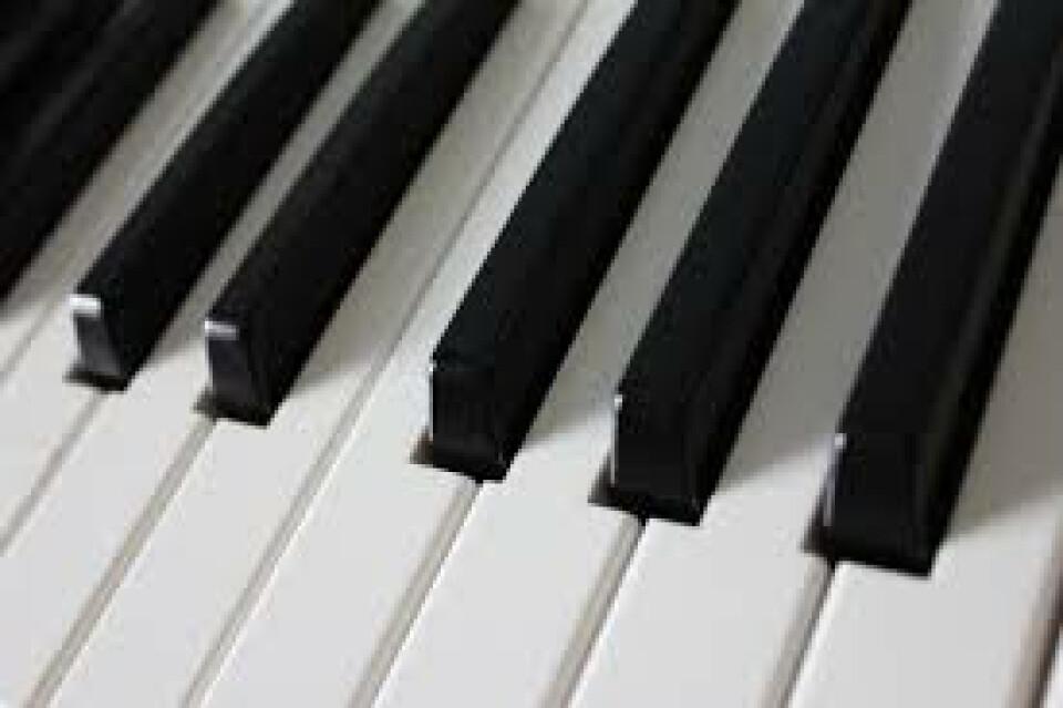 Meditations and Music