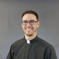 Profile image of Rev. Wes Smith