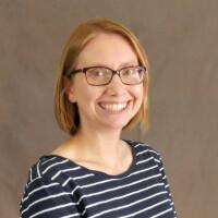 Profile image of Beth Ganci