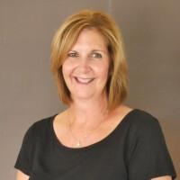 Profile image of Cheryl Gardner