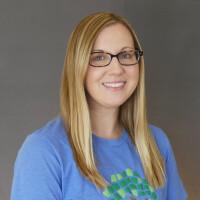 Profile image of Kara Richer-Carr
