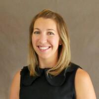 Profile image of Libbie Weinheimer