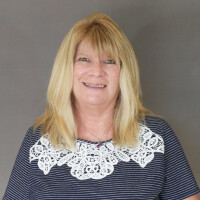 Profile image of Debbie Wilhoite