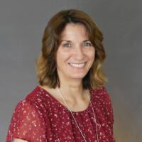 Profile image of Ann Winneroski