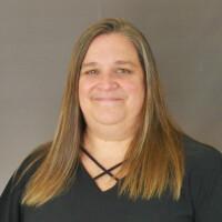 Profile image of Melissa Woldman